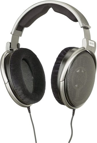 Sennheiser HD Professional Headphone