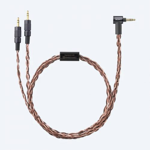 headphone extension cable