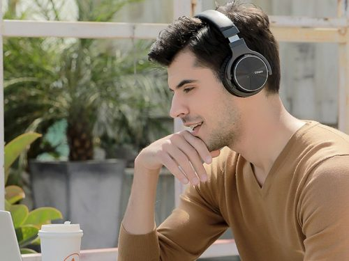 What Makes COWIN Headphones Special?