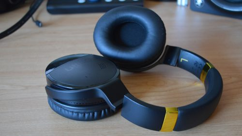 Why You Should Get a Pair if COWIN Headphones