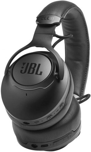 JBL Club One Headset