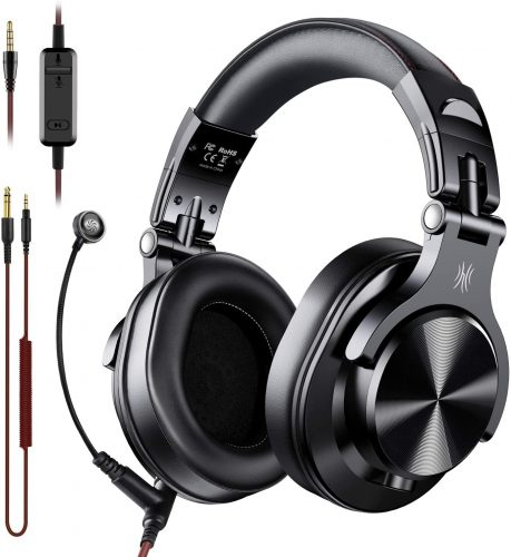 OneOdio A71 PC Headsets