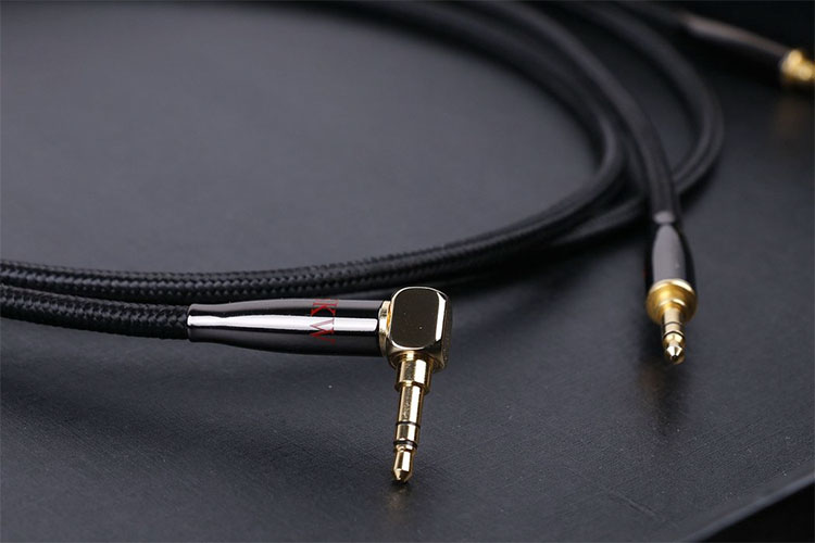 Best Sony Headphone Cables In 2021