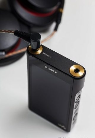 Is the WM1A Walkman Signature Series Worth Buying in 2021?
