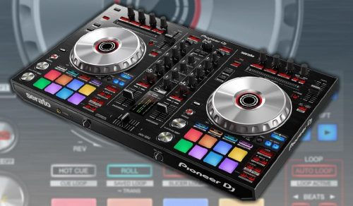 How to Choose the Right DJ Controller!