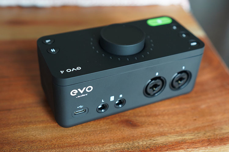 How do You Know It's a Good Audio Interface?