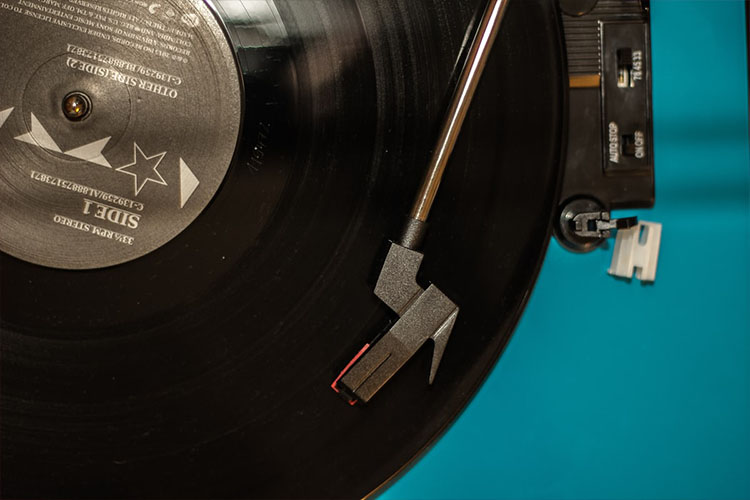 Can any Cartridge Work for any Turntable?