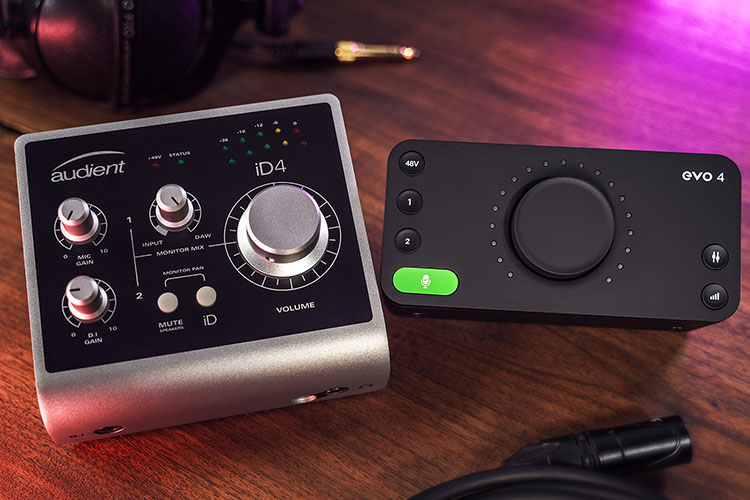 Is There any Difference Between Budget and Expensive Audio Interface?