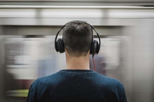 What are the pros and cons of noise-canceling technology?