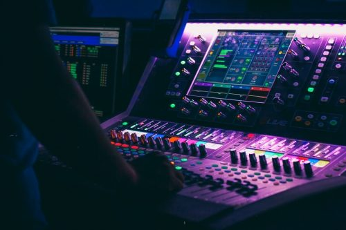 Why should you upgrade your sound system?